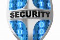 SECURITY: CCTV, ACCESSCONTROL, FA, INTRUSION