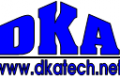 DANG KHOA AUTOMATION TECHNOLOGY CORPORATION (DKA)